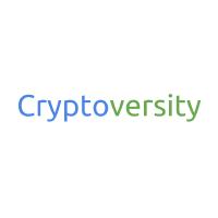 @Cryptoversity