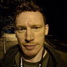 GitHub - lazywinadmin/PowerShell: PowerShell functions and scripts