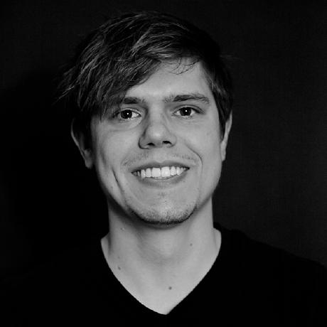 zschuessler, Symfony developer