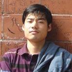 @jiweigang1