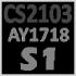 @nus-cs2103-AY1718S1