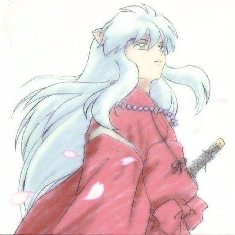 Eve-1995