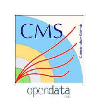 @cms-opendata-education