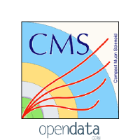 @cms-opendata-education