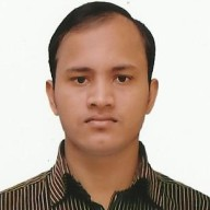 @sahadat5021