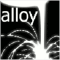 @AlloyTools