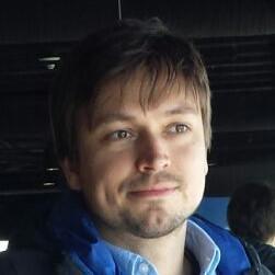 TestCafe 为现代web开发堆栈提供自动化的跨浏览器测试 - Node js开发