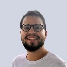 aviggiano (Antonio Guilherme Ferreira Viggiano