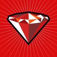 Toronto Ruby Brigade
