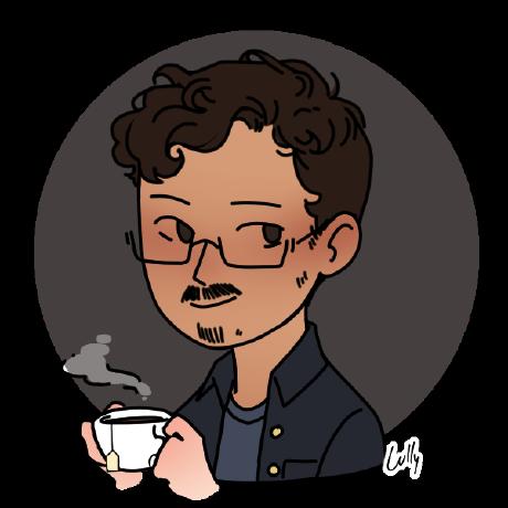 Elvin Torres's avatar