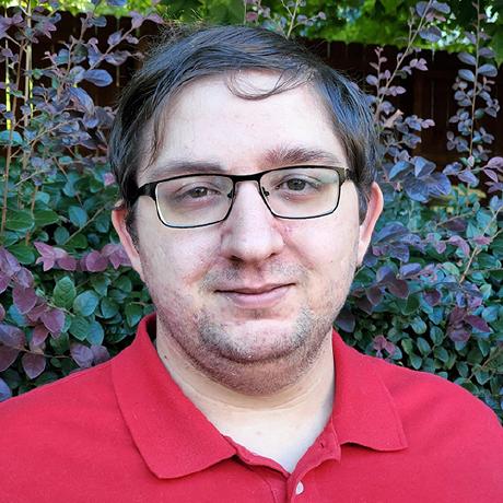 JoelKovalcson