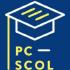 @PC-Scol