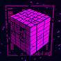 @YoYo-Pete