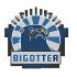 @Bigotter