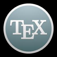 @Template-Latex
