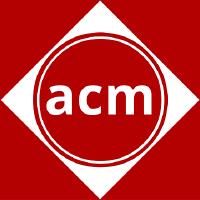 @UA-ACM-Student-Chapter