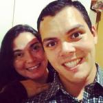 @francinha02