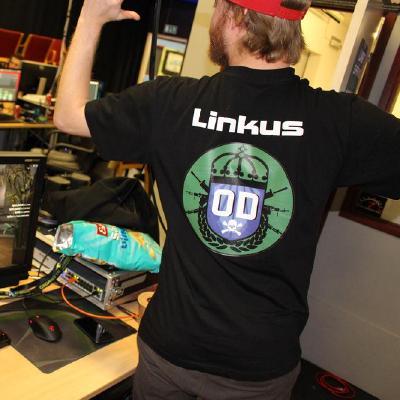 iw4x-linux-server-installscript/install sh at master · linkuso/iw4x