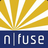 @n-fuse