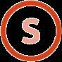 @TheSMSWorks