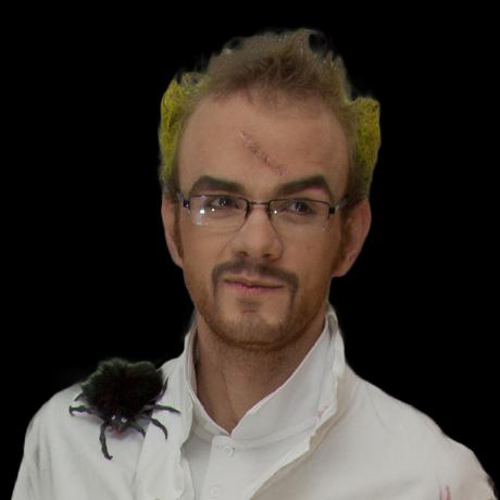 Sławomir Rudawski