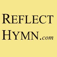 @ReflectHymn
