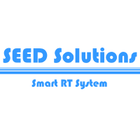 @seed-solutions