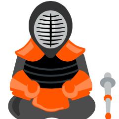 GitHub - kendo-labs/dlinq-helpers: Add server paging