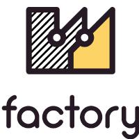 @factorysh