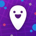 Youmap