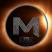 @MetalMinurz