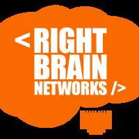 @RightBrain-Networks