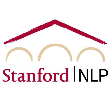 Stanford CoreNLP