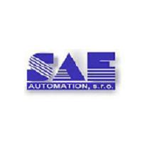 @SAE-Automation