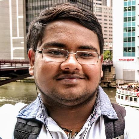 Somshubra Majumdar