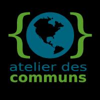 @atelier-des-communs