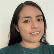 @SandraHerreraArriaga