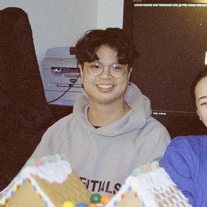 Martin Au-yeung's avatar