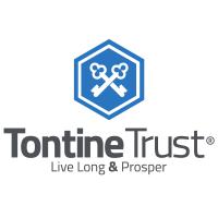 @TontineTrust