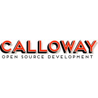 @callowayproject