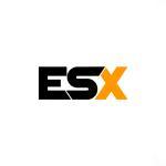 ESXlogo