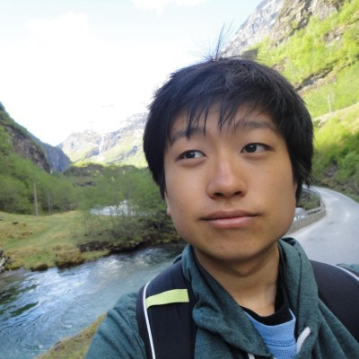 How to use this in React js · Issue #5 · tengbao/vanta · GitHub