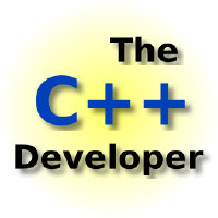 @thecppdev