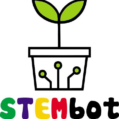 GitHub - stembotvn/OttoDIY_mBlock_Extension