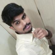 @vigneshsankar07