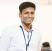 @vishnuvardhanpv