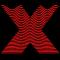 @TEDxUW