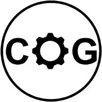 @cog-imperial