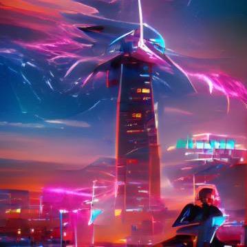 Avatar of kingHawkWin