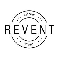 @revent-studio